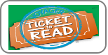 Ticket to Read