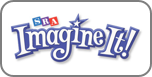 Imagineit